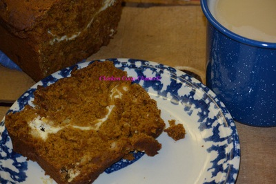 Category Pumpkin Apple Butter Bread Just Fowling Around